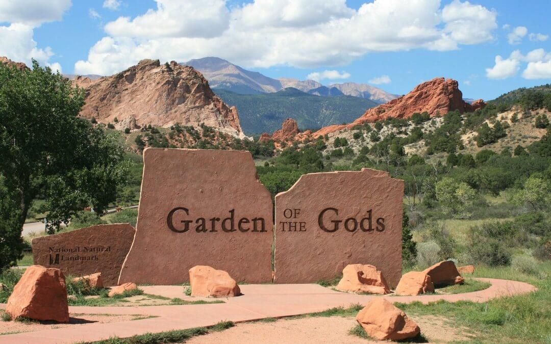 MCRA 2008 U2013 Garden Of The Gods Resort U2013 Colorado Springs