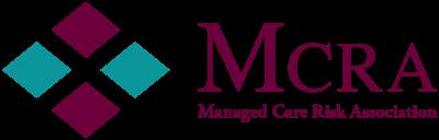MCRA Website